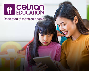 Celsian Education - an Impellam Group brand