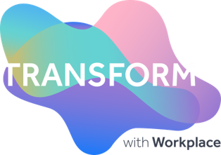Transform Workplace