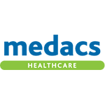 Medacs Healthcare, colour